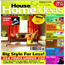 House & Home Ideas