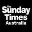 The Sunday Times Australia
