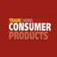 Trade Channel Consumer Products