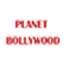 www.planetbollywood.com