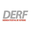 www.derf.co.ar