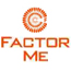 www.factorme.co.uk