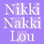 www.nikkinakkilou.co.uk