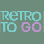 www.retrotogo.com
