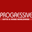 Progressive Gifts and Home Worldwide