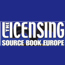 The Licensing Source Book Europe