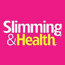 Slimming & Health
