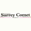 Kingston Borough Surrey Comet