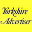 Yorkshire Advertiser