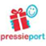 www.pressieport.co.uk