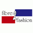 www.fibre2fashion.com