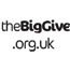 www.new.thebiggive.org.uk