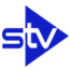 www.local.stv.tv