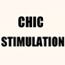 Chic Stimulation