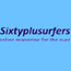 www.sixtyplusurfers.co.uk