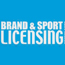 Brand & Sport Licensing Source Book