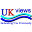 www.ukviews.co.uk