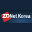 www.zdnet.co.kr