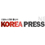 www.koreapressagency.com