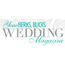 Your Berks & Bucks Wedding
