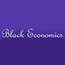 www.blackeconomics.co.uk