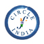 www.circleofindia.in