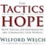 Tactics of Hope