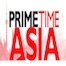 Channel News Asia Primetime Morning