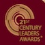 21st Century Leader Awards