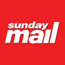 Scottish Sunday Mail