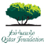 Qatar Foundation Telegraph