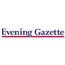 Teeside Evening Gazette