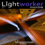Lightworker Magazine