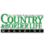 Country & Border Life Magazine