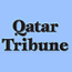 Qatar Tribune