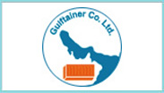 http://www.gulftainer.com/