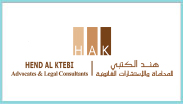 http://www.haklegal.com/home.html