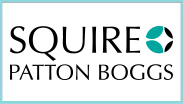 http://www.squirepattonboggs.com/