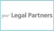 http://www.yourlegalpartners.gr/