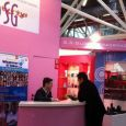 WHATEVER IT TAKES FRAGRANCES 