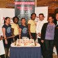 Whatever It Takes Cake Fair Marriot Hotel Doha May 2010