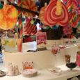HUNTER'S CRISPS
